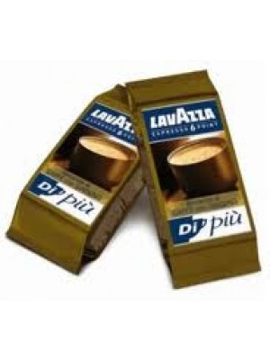 Capsula Point Lavazza Ginseng 50 pz.
