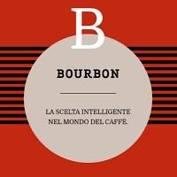 Bourbon-Caffe.jpg