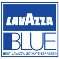 lavazza-blue.png